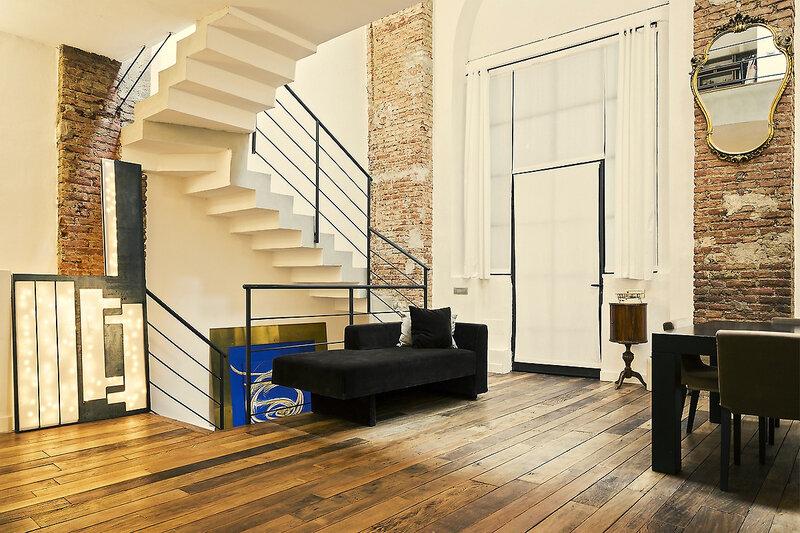 architecte intérieur aix en provence