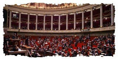 Assemblee_France1