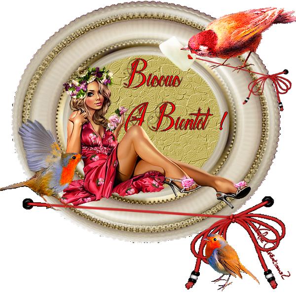 bisous-bient