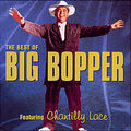 Big Bopper /J.P.Richardson