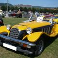 PANTHER Lima MK1 1977 Saverne (1)