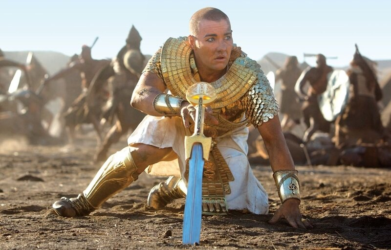EXODUS-GODS-AND-KINGS-SWORD