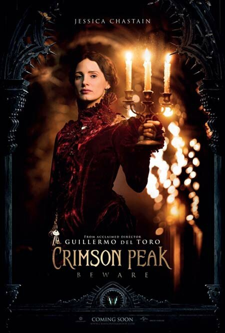 Crimson_Peak_Photo_10