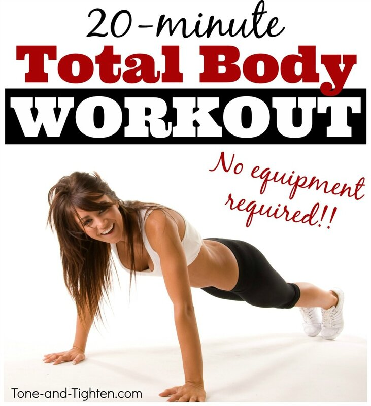 20-minute-total-body-at-home-workout-tone-and-tighten-936x1024
