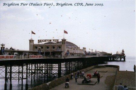 Brighton__Brighton_Pier