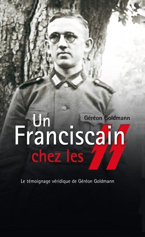 franciscain SS