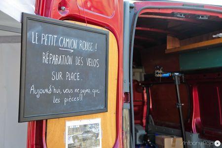 reportage photos cyclab edition 2012 bordeaux pr sente le v lo pibal city streamer by. Black Bedroom Furniture Sets. Home Design Ideas
