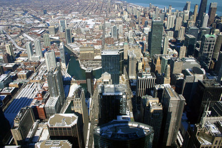 Chicago_66
