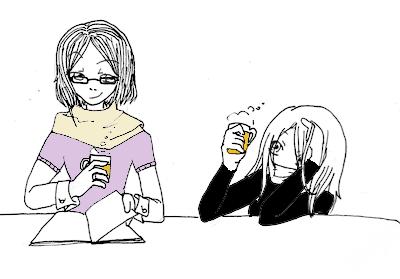 soeur2