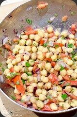 Pois-chiches-chana-chaat-15