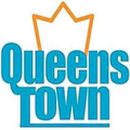 LogoQueensTownTransparent