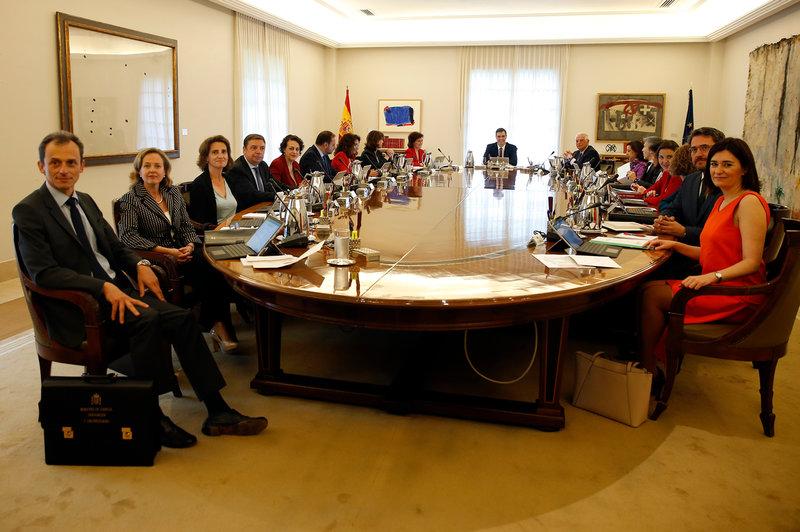Gobierno_de_Pedro_Sánchez_en_la_XII_Legislatura_(08-06-2018)