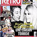 Retro 14/04/2015