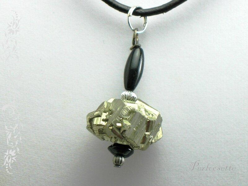 pyrites3