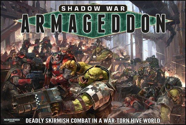 shadow_war_01