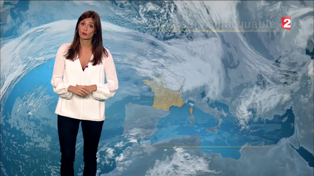 taniayoung00.2016_02_21_meteoFRANCE2