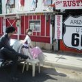 Route 66 (5)