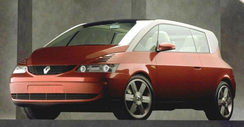 Renault-Avantime-4