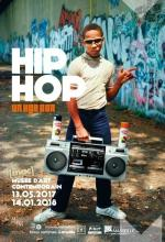 hip_hop_mac