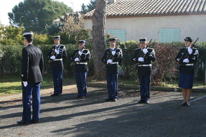 gendarmerie 02 041