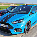 FORD FOCUS RS (1)_GF