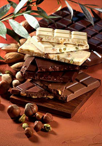 tablette_chocolat