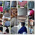 Retrospective tricots 2012
