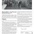 Bulletin municipal-page-016