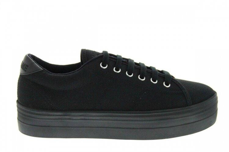 no-name-plato-sneaker-canvas-blanc-fox-white