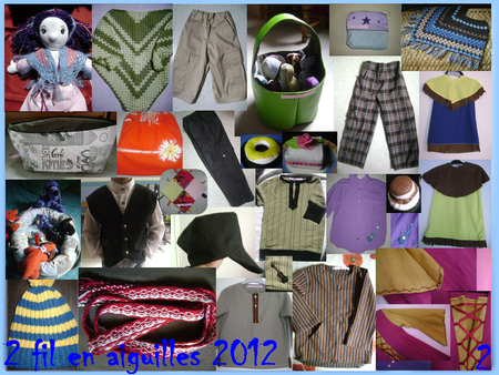 retro 2012 partie2