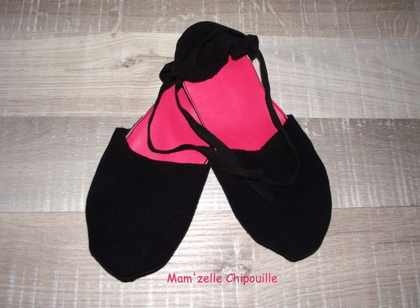 Chaussons_Chipouille