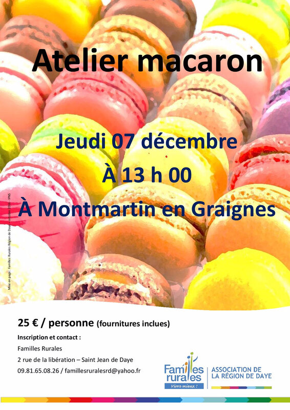 atelier macaron affiche-page-001