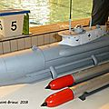 Rencontre submarine rc.-23-