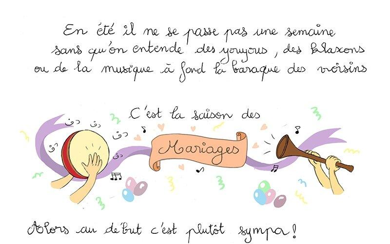 Delou_Mariage_algérie