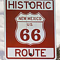 0 - Route 66