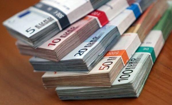 billets-de-banque_opt