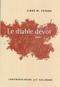 Le_diable_d_vot