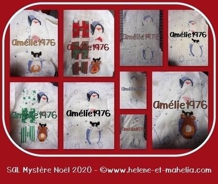 amelie1976_salnoel20_col3