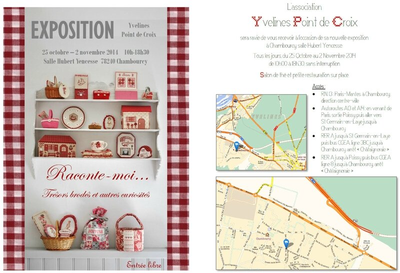 Flyer-Expo-YPC2014_1page