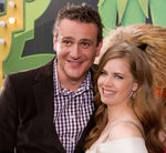 111511_PhotoGallery_MuppetsPremiere_gallery01