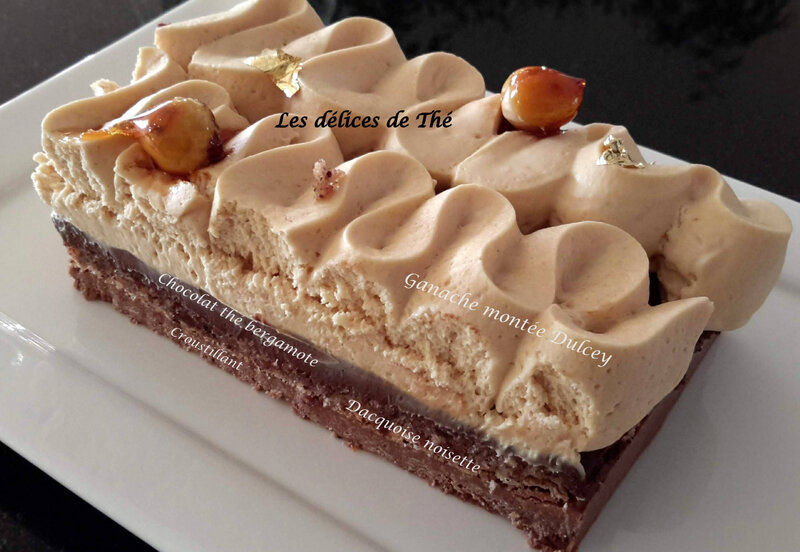 Entremet chocolat the bergamote titi anniv 34 ans 18 11 18 (5)