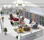ikea-ikea-reading-rooms