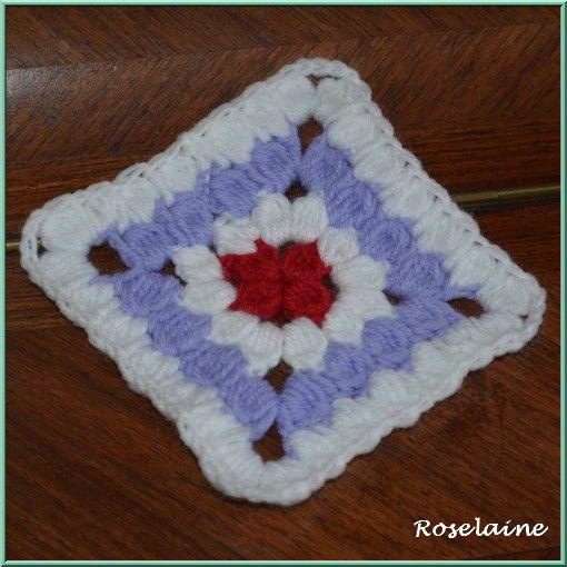 Roselaine465
