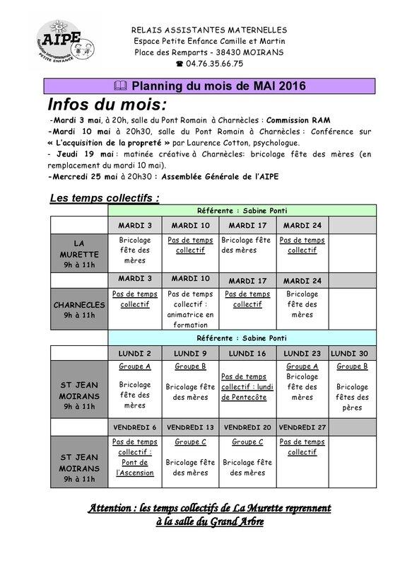 planning sabine mai2016-page0001