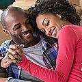 Une vie de couple saine et paisible du marabout puissant gilbert