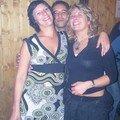 Family Affair@roture 20/04/2007