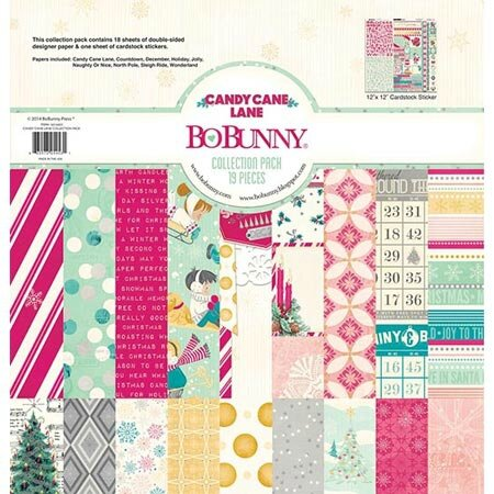 candy-cane-lane-collection-pack-R0-204735-1