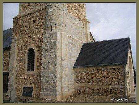 Bas_du_clocher
