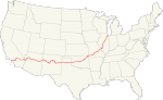 1024px-Map_of_US_66