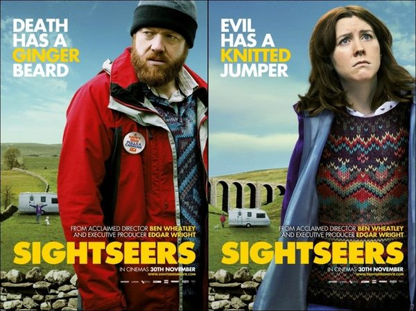 Sightseers-Character-Posters